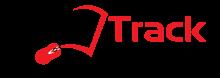Fast Track Hub